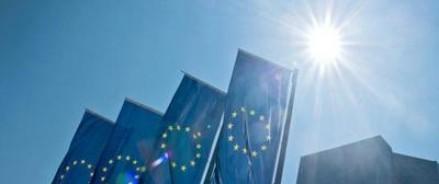ЕС ценит позицию стран-кандидатов, которые продлили санкции по Крыму
