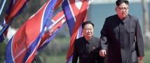 После утверждения очередного пакета санкций, КНДР полны решимости ответить США