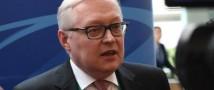 Спецпредставитель США уже на Украине, но диалога по-прежнему нет