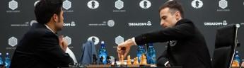 Компания World Chess делает возможным купить спонсорство шахматистов со всего мира