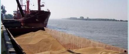 Мадуро сдержал слово — российское зерно уже на пути к Венесуэле