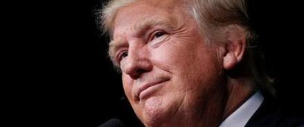 Трамп сожалеет об уровне отношений с Россией, который обеспечил конгресс США