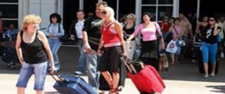 Российских туристов предупреждают об опасности, которая может подстерегать их на некоторых курортах турецкой Ривьеры