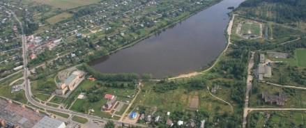 Сергей Миронов: Люди сами должны решать, какой быть местной власти