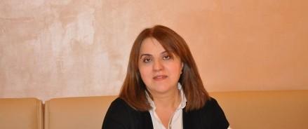 В Азербайджане знание русского – опция по умолчанию