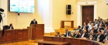 Дмитрий Савельев о российско-азербайджанских перспективах по итогам форума в Ставрополе