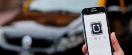 Компания Uber признала свои ошибки