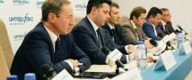 Ассоциация застройщиков проведет панельную дискуссию «Инвестиции в Московской области: принципы качественных решений»