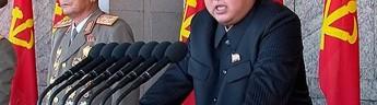 Власти КНДР полностью запретили все виды криптовалют и ICO