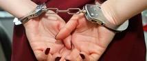 Гендиректора и главбуха ВИМ-Авиа задержали по делу о мошенничестве