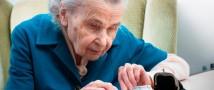 Индексации пенсии работающим пенсионерам в 2018 точно не будет! 2019-2020 под сильным вопросом