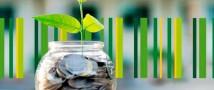 Ростовский филиал РСХБ предоставил 4 млрд рублей по программе льготного кредитования АПК