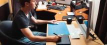 Сергей Миронов предлагает ограничить уровень страховых взносов для самозанятых граждан