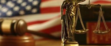 Юристы прикидывают, сможет ли Россия добиться правды в суде США