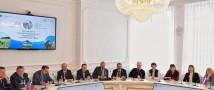 Россия и Азербайджан: приоритеты гуманитарного сотрудничества