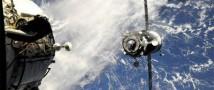 Груз Роскосмоса возбудил воображение NASA (видео)