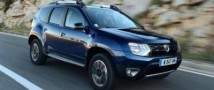 Эксперты составили рейтинг наиболее проблемных иномарок для русских дорог