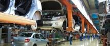 Автоваз сменит модельный ряд своих авто, запустив производство суперсовременных автомобилей