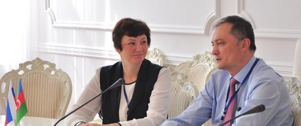 Азербайджан высоко ценит искренность России