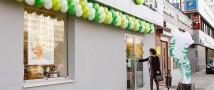 «Азбука вкуса» открыла десятую торговую точку в Тверском районе Москвы