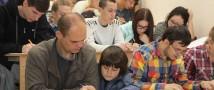 В России стартует общероссийская образовательная акция «Всероссийский экономический диктант»