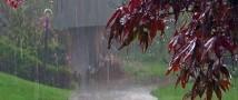 Ураган «Мария» заглянет на территорию России