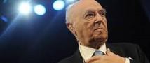 Бывший глава Нацбанка Абхазии обвиняется в присвоении денег народного артиста Этуша