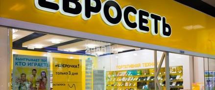 Евросеть: в СЗФО растёт спрос на покупки смартфонов в кредит