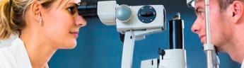 В честь Всемирного дня зрения в Москве пройдет бесплатная диагностика глаз