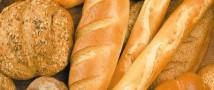Останется ли Санкт-Петербург осенью без хлеба