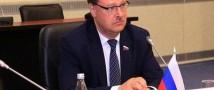 Косачев считает, что Америка готовит новую провокацию против России в Совбезе ООН