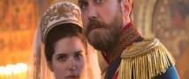 Прокат первого дня кинокартины «Матильда» собрал около сорока миллионов рублей