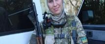 В убийстве под Киевом снова видят российский след