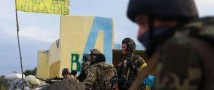 Европа попытается сделать из Украины форпост против России