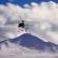 Российские спасатели обследовали упавший вертолет Ми-8