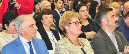 Россия и Азербайджан чтят общих героев