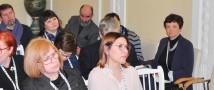Азербайджан назвал общую культуру основой доверительных отношений с Россией
