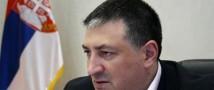Сербия предупредила Украину о последствиях не дипломатичных действий ее посла