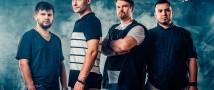 У сибирской альтрок группы The Maugleez вышел новый трек — Piece/Peace