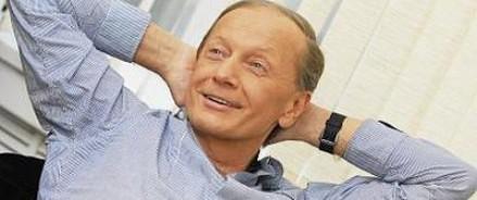 Ушел из жизни писатель-сатирик Михаил Задорнов