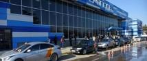 Делегаты тридцати стран уже прибыли в Крым на международный форум