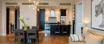 «Метриум Групп»: Апартаменты доминируют на первичном рынке дорогого жилья Москвы