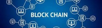 Поможет ли блокчейн упростить процессы в сфере оборота недвижимости?