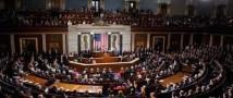 Мизерная сумма, поступившая от россиян во время предвыборной гонки в США не убедила конгресс в невиновности России