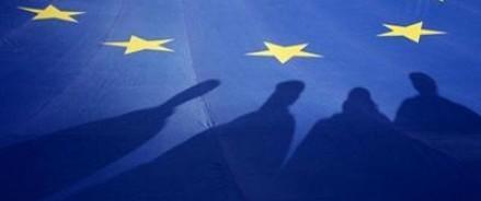 Формулировка Мэй задач «Европейского партнерства» четко определила место России