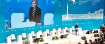 Азербайджан поблагодарил Россию за возможность культурного диалога для мира