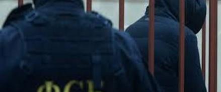 В ФСБ рассказали, чем грозили активисты «Артподготовки» российским городам