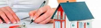 Средний размер ипотечного кредита вырос благодаря снижению ключевой ставки