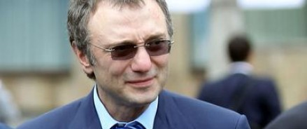 Керимов остается во Франции и будет гулять по Ницце, внеся залог в 5 миллионов евро