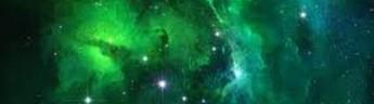 В космосе обнаружены бактерии, которые живут, не смотря на радиацию и полный дискомфорт